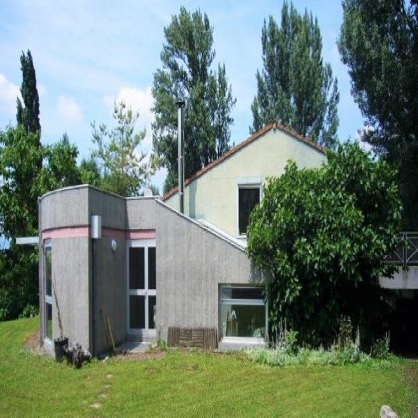 Offres de vente Maison Parent 63270