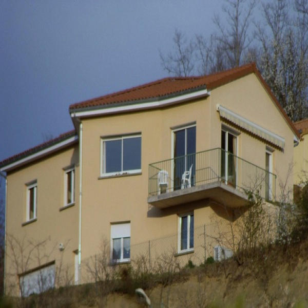 Offres de vente Maison Mirefleurs 63730