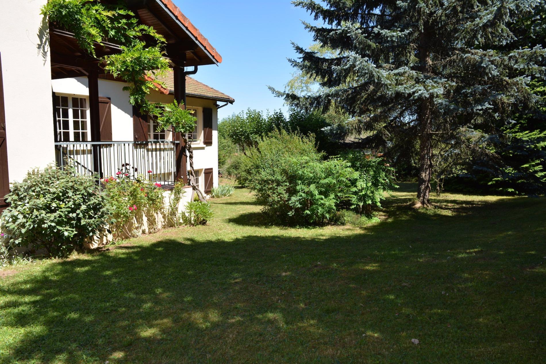 Offres de vente Villa Aydat 63970