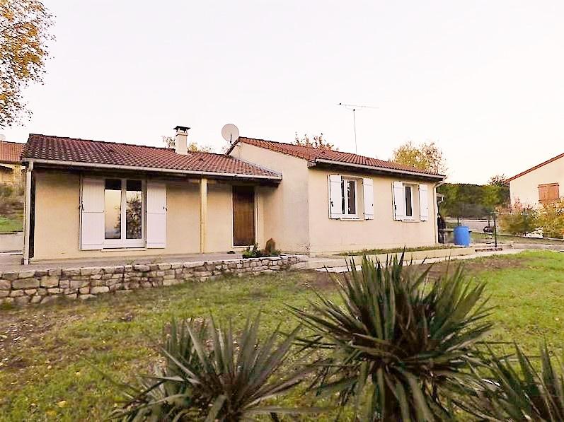 Offres de vente Maison Tallende 63450
